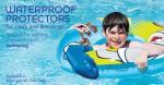 bloccs swimming pool