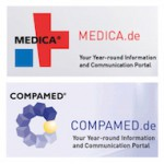 Medica & Compamed